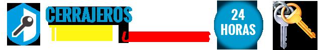 Cerrajeros Tenerife - 671 500 560 - Cerrajero Tenerife Barato